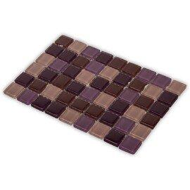 мозаика KM-010 (GSC-1008)