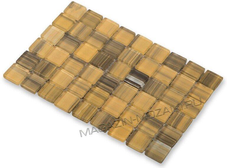 мозаика KM-020 (WL-20)