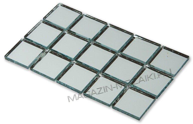 мозаика QM-2503 (L-203)