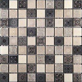 мозаика LGN-2