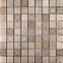 мозаика LGN-3