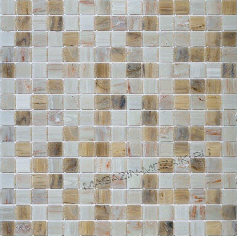 мозаика Lucy(m)