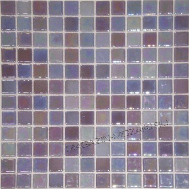 мозаика Lustre Fiji