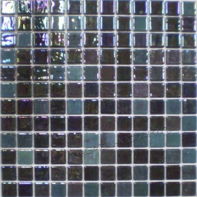 мозаика Lustre Samoa
