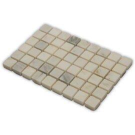 мозаика 7M008-15P