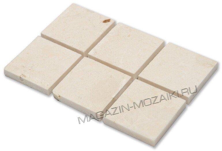 мозаика 7M030-48P (Crema Marfil Extra)
