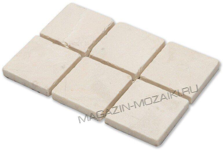 мозаика M030-48Т