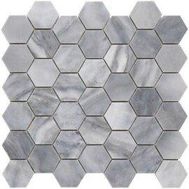 мозаика M033-DP