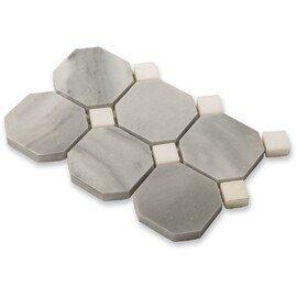 мозаика 7M033+7M001-BP