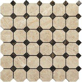 мозаика M036+M022-BP