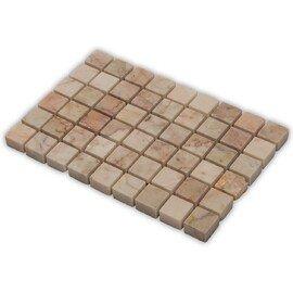 мозаика M059-15P (7M059-15P)