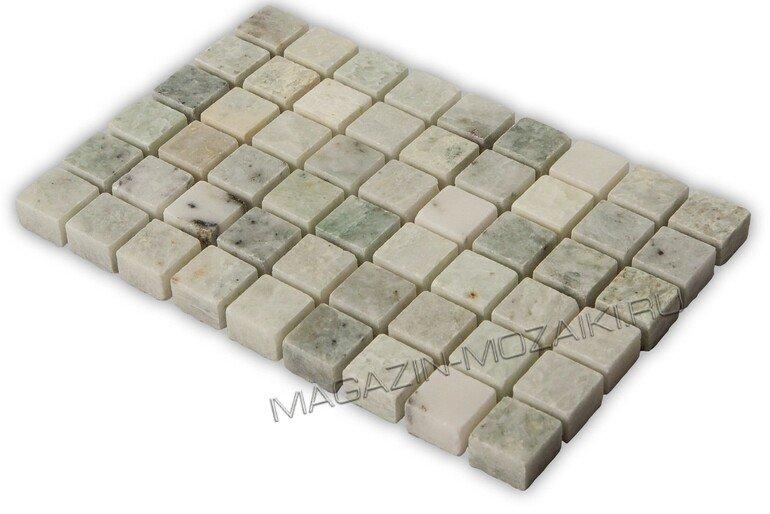мозаика M070-15P (7M070-15P)