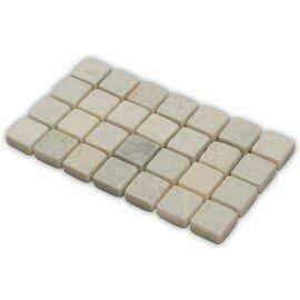 мозаика M070-20T