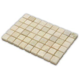 мозаика M071-15P (M071-FP)