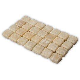 мозаика M073-20T (Onyx Yellow)