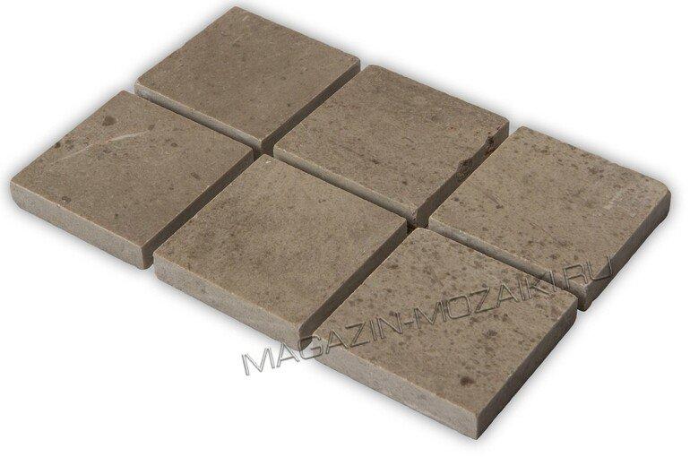 мозаика 7M079-48P