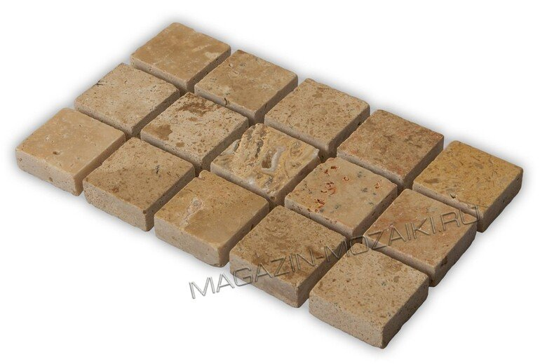мозаика M090-25P (7M090-25P)