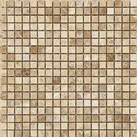 мозаика Madrid-15