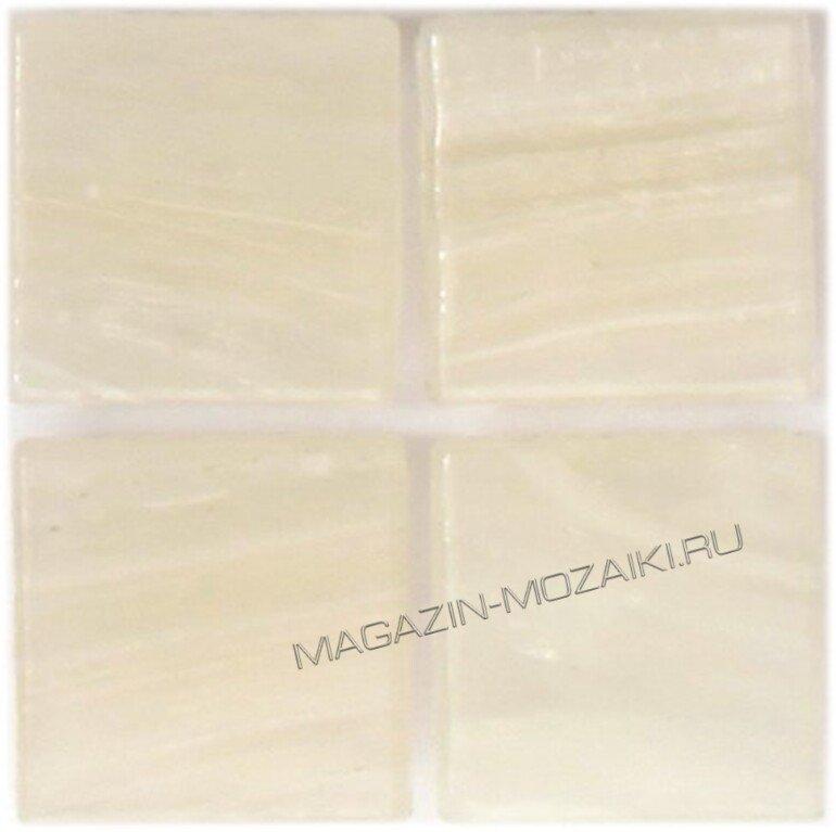 мозаика NB-BG321 (ME19)