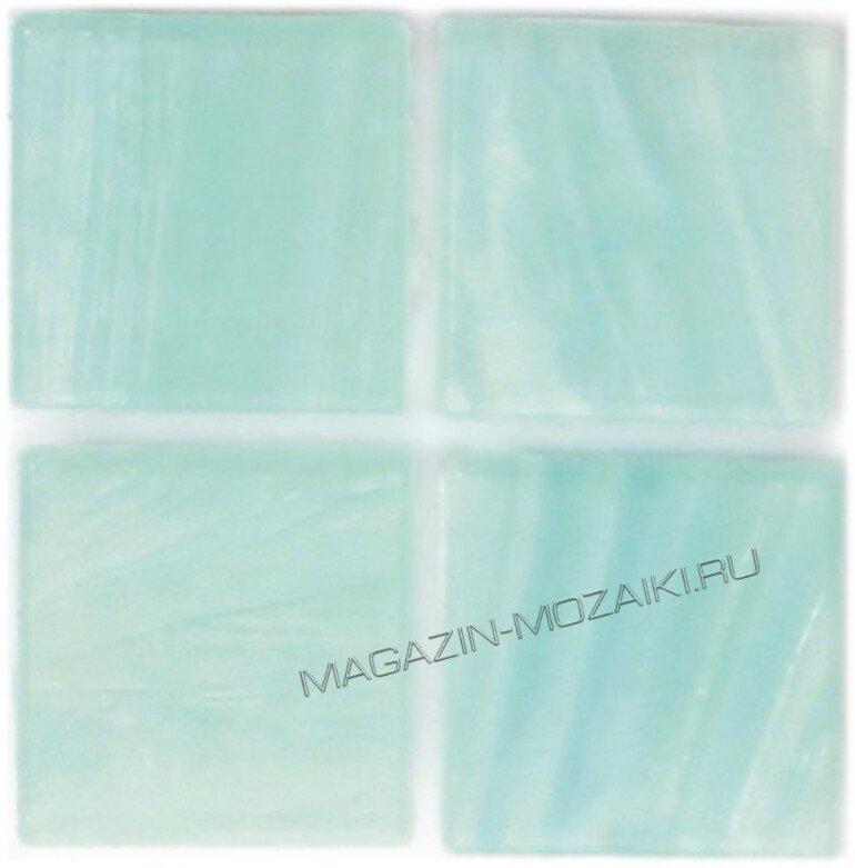 мозаика ME2137