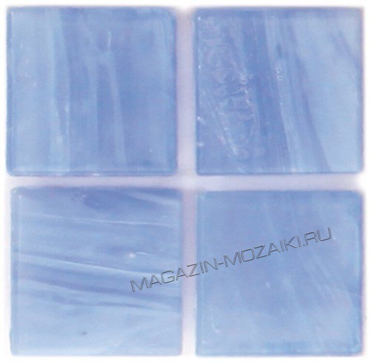 мозаика ME22