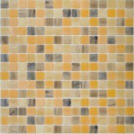 мозаика Mead(m)