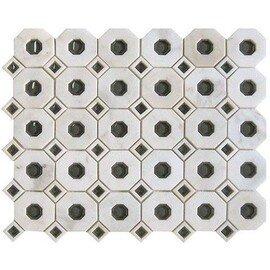 мозаика MLG-1