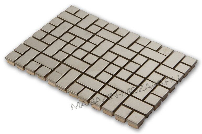 мозаика MM-20