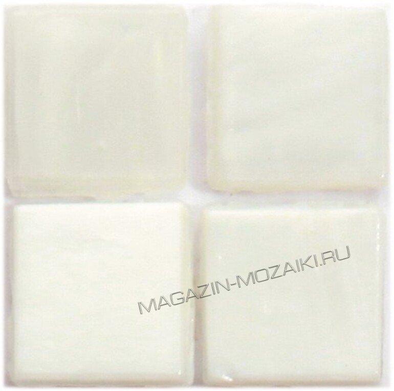 мозаика MN109