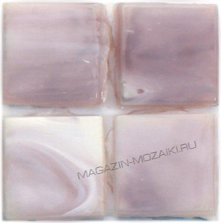 мозаика NB-RD223 (MN427)