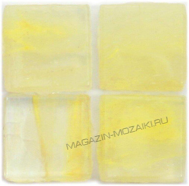 мозаика MN683