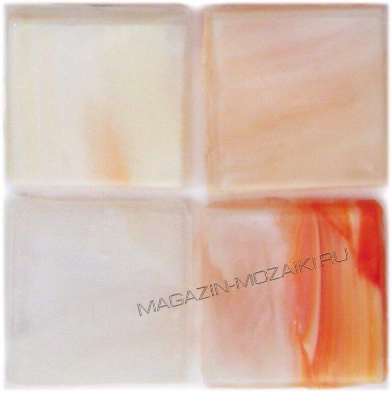 мозаика MN700