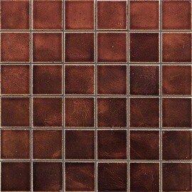 мозаика MRC (CARAMEL)-3