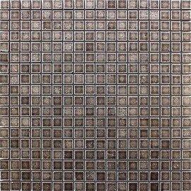 мозаика MRC (GRAPHITE)-1