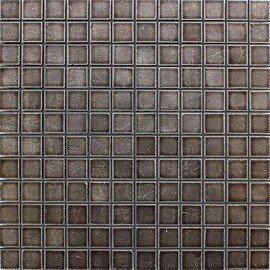 мозаика MRC (GRAPHITE)-2