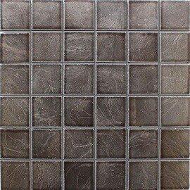 мозаика MRC (GRAPHITE)-3