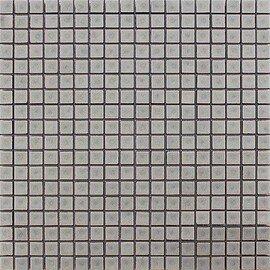 мозаика MRC (GREY)-1