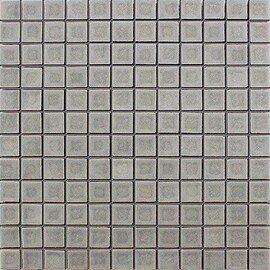 мозаика MRC (GREY)-2
