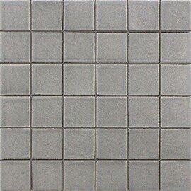 мозаика MRC (GREY)-3