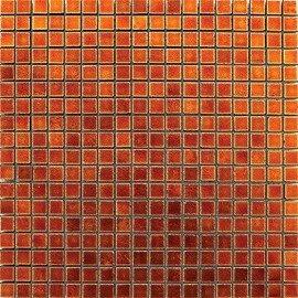 мозаика MRC (ORANGE)-1