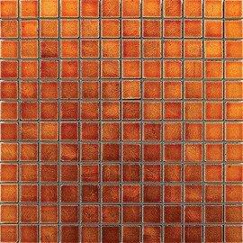 мозаика MRC (ORANGE)-2
