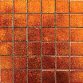 мозаика MRC (ORANGE)-3