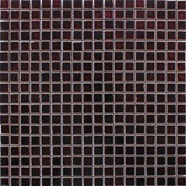 мозаика MRC (PURPLE)-1