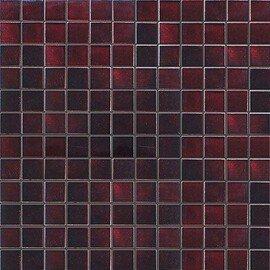 мозаика MRC (PURPLE)-2