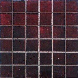 мозаика MRC (PURPLE)-3
