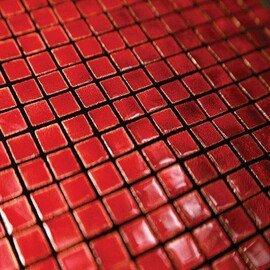 мозаика MRC (RED)-1