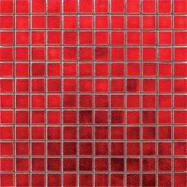 мозаика MRC (RED)-2
