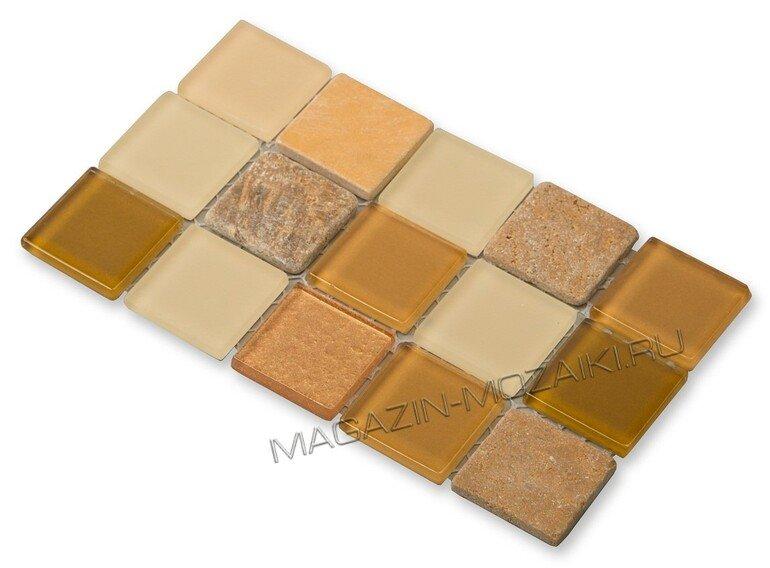 мозаика MSD-006 (PST-06)