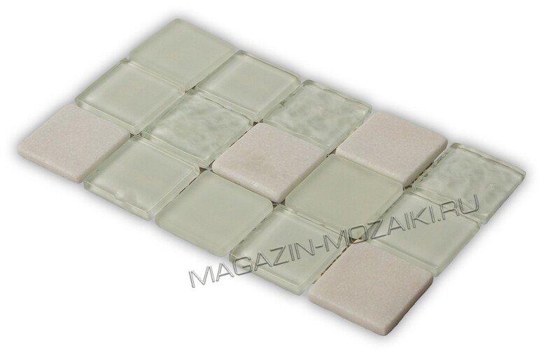 мозаика MSD-011 (M4CTB11)