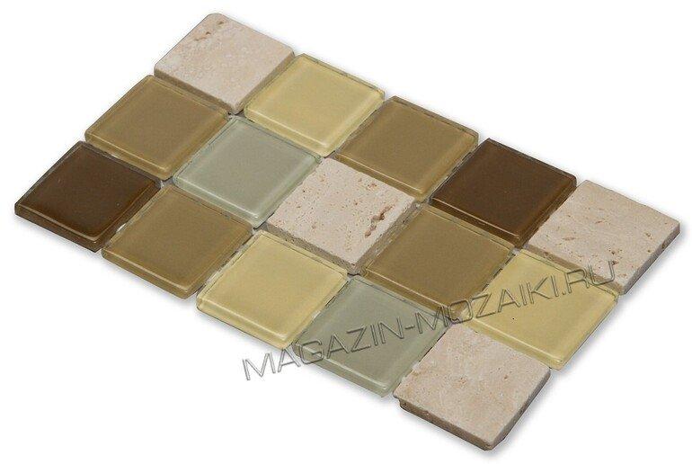 мозаика MSD-419